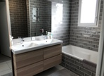 Vente Appartement 4 pièces 84m² Istres (13800) - Photo 7