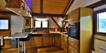 Vente Maison 4 pièces 80m² Viuz-en-Sallaz (74250) - Photo 15