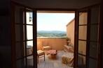 Sale House 6 rooms 170m² Pays d'Aigues - Photo 35
