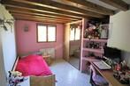 Vente Maison 122m² Saint-Georges-les-Bains (07800) - Photo 7