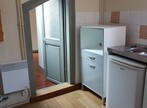 Location Appartement 2 pièces 17m² Grenoble (38000) - Photo 3