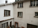 Sale House 8 rooms Faucogney-et-la-Mer (70310) - Photo 4