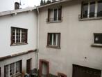 Vente Maison 8 pièces Faucogney-et-la-Mer (70310) - Photo 4