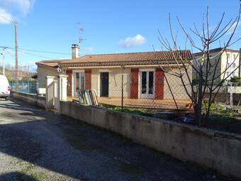 Vente Maison 5 pièces 90m² Le Teil (07400) - Photo 1