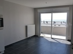 Sale Apartment 3 rooms 42m² Berck (62600) - Photo 4