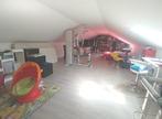 Vente Maison 6 pièces 140m² Méricourt (62680) - Photo 5