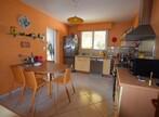 Vente Maison 6 pièces 117m² Ceyrat (63122) - Photo 6