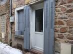 Location Appartement 3 pièces 65m² Cours-la-Ville (69470) - Photo 7