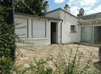 Vente Maison 8 pièces 133m² Channay-sur-Lathan (37330) - Photo 16