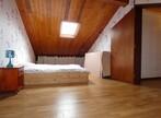 Vente Maison 7 pièces 155m² Le Tampon (97430) - Photo 6
