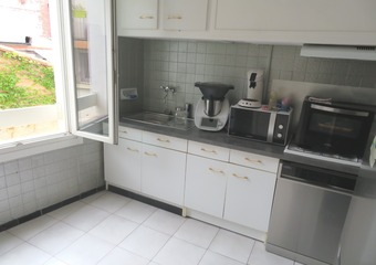 Location Appartement 4 pièces 65m² Pia (66380) - Photo 1