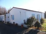 Vente Maison 6 pièces 152m² Chaillevette (17890) - Photo 14