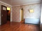 Vente Maison 5 pièces 143m² Viocourt (88170) - Photo 5