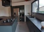 Vente Maison 7 pièces 370m² Puy-Guillaume (63290) - Photo 3