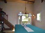 Vente Maison 9 pièces 180m² Izeaux (38140) - Photo 17