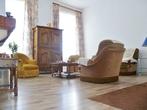Vente Appartement 4 pièces 68m² Arras (62000) - Photo 3