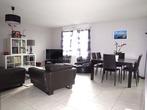 Vente Appartement 5 pièces 114m² Gières (38610) - Photo 6