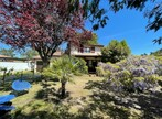 Sale House 4 rooms 90m² Gujan-Mestras (33470) - Photo 6
