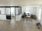 Vente Maison 6 pièces 138m² Puilboreau (17138) - Photo 2