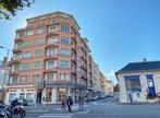 Vente Appartement 4 pièces 103m² Voiron (38500) - Photo 9