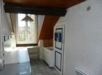 Vente Appartement 2 pièces 25m² Grenoble (38000) - Photo 6