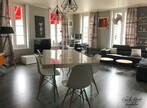 Sale House 6 rooms 144m² Hesdin (62140) - Photo 1