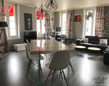 Sale House 6 rooms 144m² Hesdin (62140) - photo