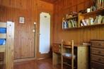 Vente Maison 6 pièces 130m² Saint-Ismier (38330) - Photo 7