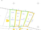 Sale Land 1 405m² Wailly-Beaucamp (62170) - Photo 4