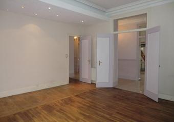 Location Appartement 5 pièces 118m² Grenoble (38000) - Photo 1
