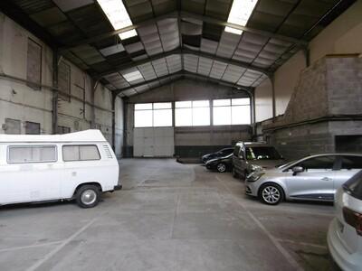 Vente Garage Billom (63160) - Photo 8