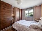 Sale House 4 rooms 90m² Colomiers (31770) - Photo 5
