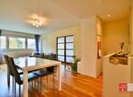 Vente Appartement 3 pièces 69m² Gaillard (74240) - Photo 1