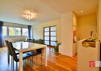 Sale Apartment 3 rooms 69m² Gaillard (74240) - Photo 1