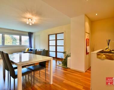Sale Apartment 3 rooms 69m² Gaillard (74240) - photo