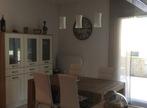 Vente Appartement 3 pièces 61m² Vétraz-Monthoux (74100) - Photo 4