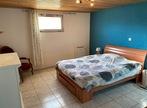 Vente Maison 4 pièces 100m² Jarcieu (38270) - Photo 10