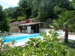 Sale House 10 rooms 250m² Le Teil (07400) - Photo 48