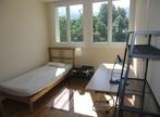 Location Appartement 5 pièces 82m² Grenoble (38000) - Photo 1