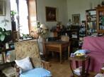Vente Maison 7 pièces 150m² Veyrins-Thuellin (38630) - Photo 10