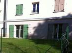 Vente Appartement 3 pièces 58m² Houdan (78550) - Photo 5