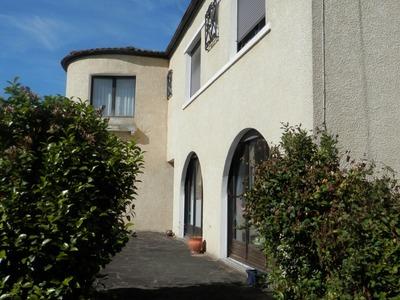 Vente Maison 6 pièces 305m² Gamarde-les-Bains (40380) - photo