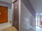 Sale Apartment 3 rooms 58m² Sassenage (38360) - Photo 7