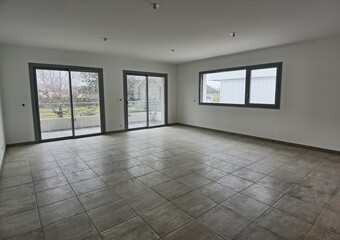 Vente Appartement 3 pièces 78m² Reignier (74930) - photo