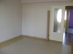 Location Appartement 3 pièces 62m² Montélimar (26200) - Photo 5