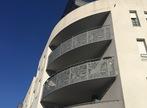Vente Appartement 3 pièces 74m² Fontaine (38600) - Photo 9