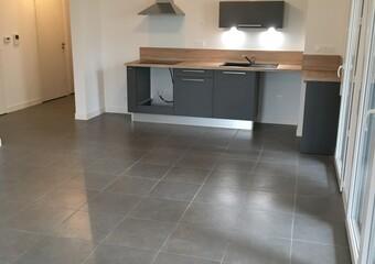 Location Appartement 3 pièces 67m² Saint-Vincent-de-Tyrosse (40230) - Photo 1