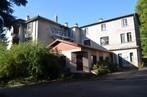Vente Immeuble 20 pièces 1 500m² Saint-Jean-de-Bournay (38440) - Photo 2