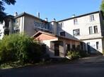 Vente Immeuble 20 pièces 1 150m² Saint-Jean-de-Bournay (38440) - Photo 6