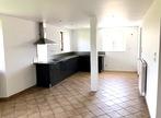 Vente Maison 7 pièces 220m² Montferrat (38620) - Photo 9